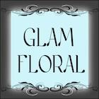 GlamFloral