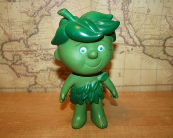 Sprout - Jolly Green Giant - item #1529