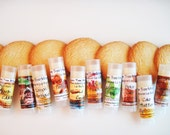 Clearance - Natural Lip Balm