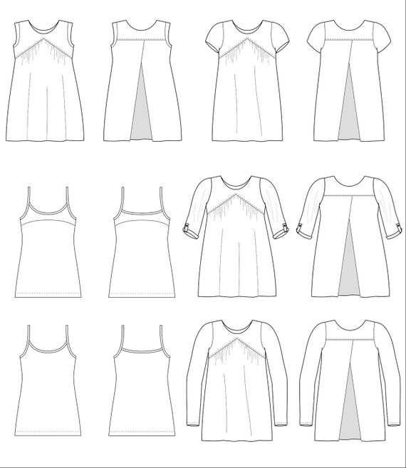 Instant Download Pdf Knitting Pattern To as well Stained Glass Patterns besides Bali Blouse And Sunset Cami together with Young Fit T Shirt Topdress Pdf Digital furthermore Swordfish Applique Design Machine. on mosaic knit