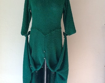 Pattern 6 - Whitstable Dress