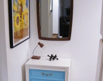 American of Martinsville Nightstand - End Table