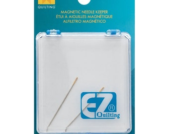 Wrights 882130 Magnetic Needle Keeper