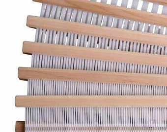 Reeds for the Sampleit Loom