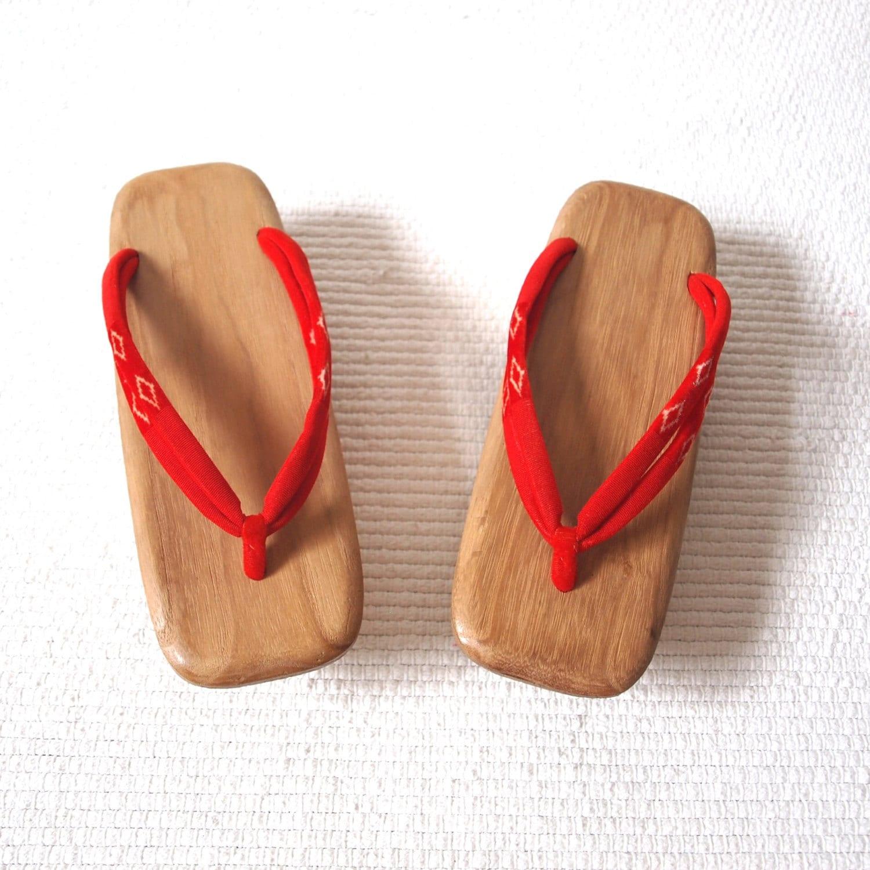 geta sandals - photo #32