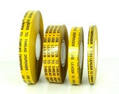 """ATG Refill Tape for Paper Crafting 1/2"""""""