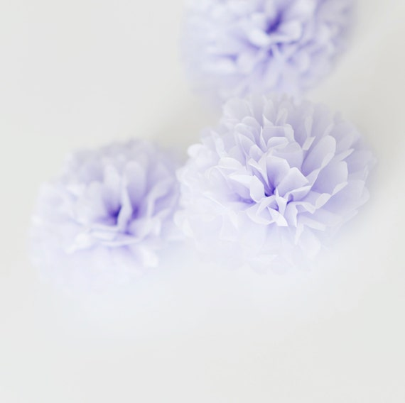 where to buy tissue paper for wedding invitations Invitations & stationery  wedding gift bags, gift boxes & ribbon  glamorous wedding ribbons and tissue paper your wedding day is one of the biggest days of.
