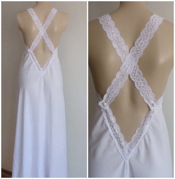 bridal gowns separates bridesmaid dresses flower girl dresses mother