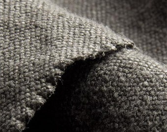 stonewshed HEMP _ grey