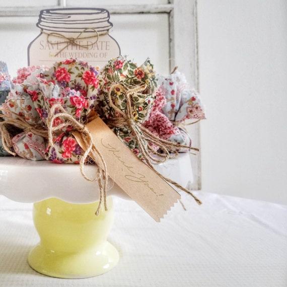Flowers For Bridal Shower Favors : Bridal shower flower seeds favor wild seed packets