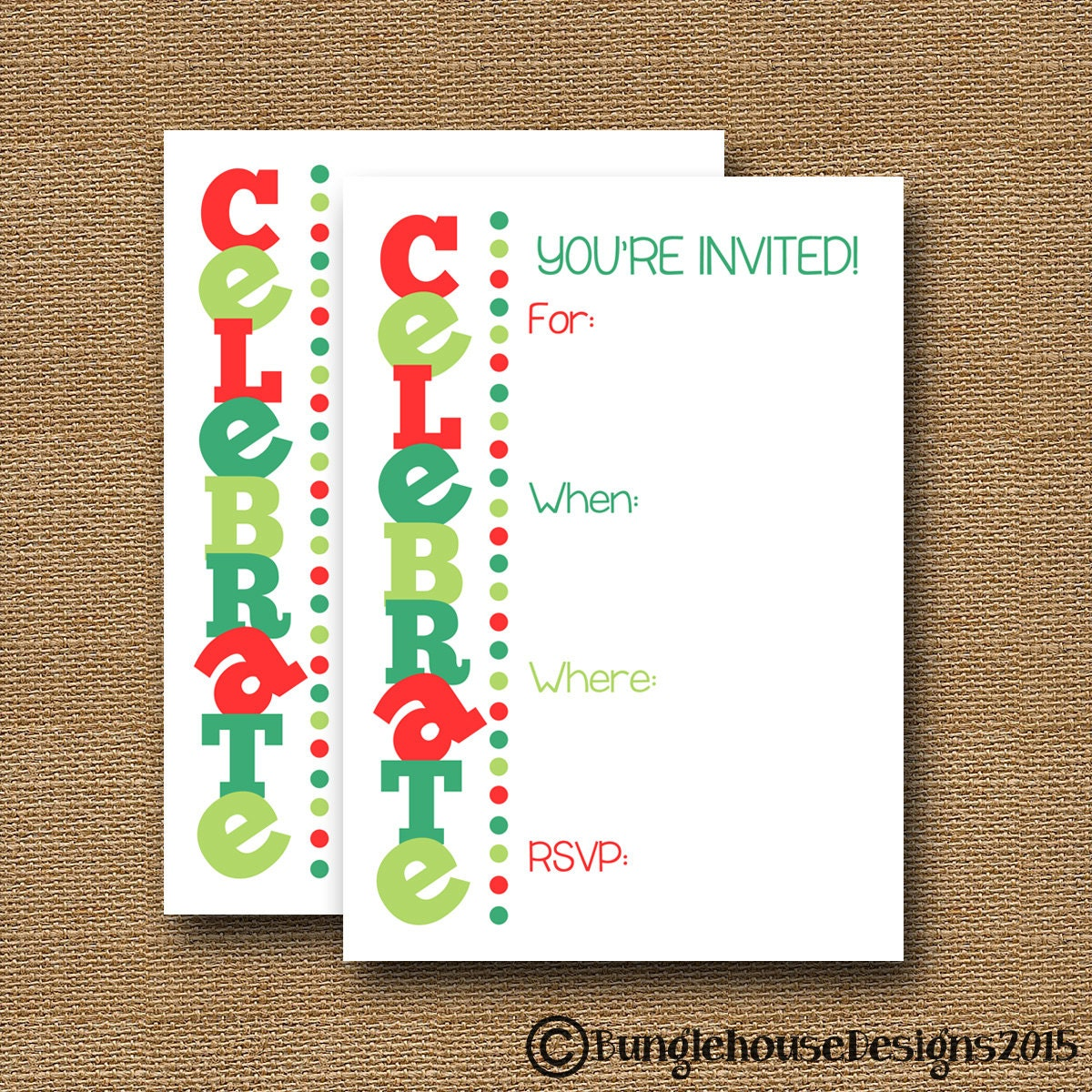 printable christmas bookmark jesus scripture bible verse fill in the blank christmas party invitation holiday write in invitation diy printable celebrate christmas generic party invite