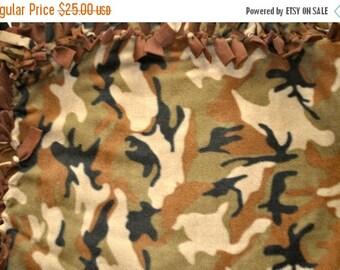 Clearance! Camouflage Fleece Blanket, Camo blanket, Camo fleece blanket, blanket for men, Camo Toddler blanket, Camo throw blanket