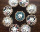 Bridesmaid Proposal Boxes Custom Made