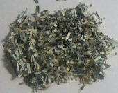 1 ounce Real United States Money - shredded US currency - over one ounce
