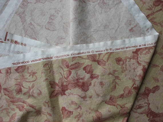 shabby chic home decor fabric cotton upholstery fabric shabby chic fabric home decor 13053