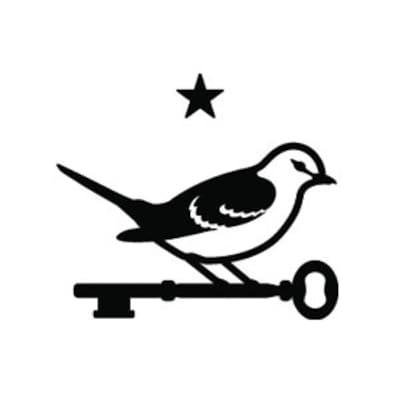 MockingbirdDecor