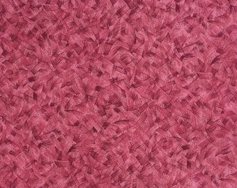 Cotton Fabric / Plink Cotton Fabric / Pink Fabric / Pink Quilting Fabric / Quilting Fabric / Robert Kaufman