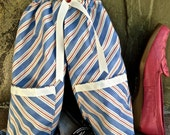 Shoe Pants Travel Bag, Separated Shoe Bag, Shoe Organization, Travel Shoe Bag,  Shoe Protection, Lightweight Shoe Pants with Pockets