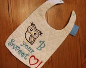 Owl B your Sweet heart, trains, animals, tractors