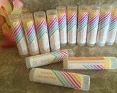 Lularoe Lip Balm,Lularoe Chapstick, Label, Lularoe Consultant,Lularoe, Business, Marketing,#lulaaddict, Stickers, #Lularoe, Business Cards