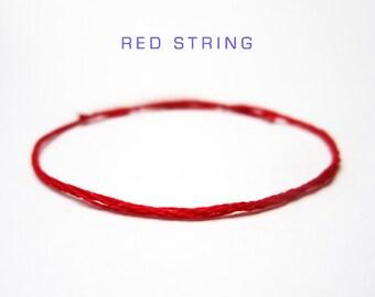 red string bracelet red string of fate mens string bracelet womens evil eye kabbalah hamsa hand red string bracelet friendship bracelets red