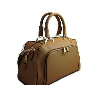 DSLR Camera Bag  Ladies Camera Bag   Ready to Ship