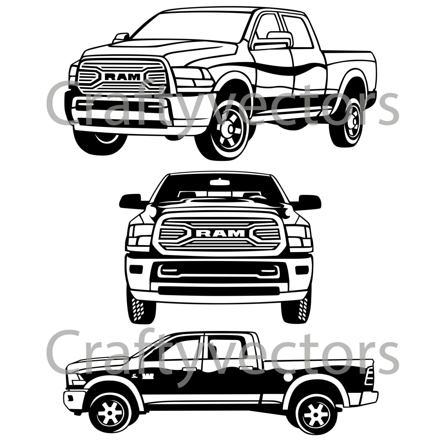 8fvv6 1500 Express Adjust 2014 Ram 1500 4x4 Headlights likewise 2003 also 2001 Dodge Ram Fuse Box 2003 Stratus Diagram Ianxhdb Dakota Panel Wiring 82 Diagrams Car Schematics Radio Connectors Wire Harness Recall 2005 Durango Truck Neon Color Codes 2004 19 Contemporary Icon additionally Showthread further Where Is The Door Lock Relay On 97 Chevy K1500  I Have No Po    574308. on dodge ram 1500 4x4