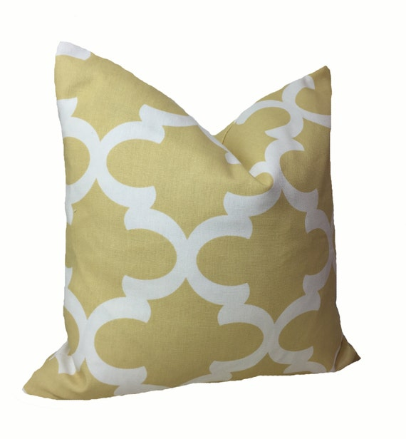 Decorative Pillows Euro : Pillow Covers Pillows Pillow Cases Euro by iDecorateWithPillows