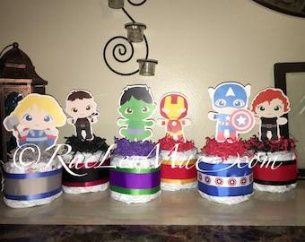 hero baby shower decorations avengers baby shower captain america hulk