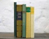 "Secret compartment Victoria ""Madame Bovary"", Bookshelf Storage Box"