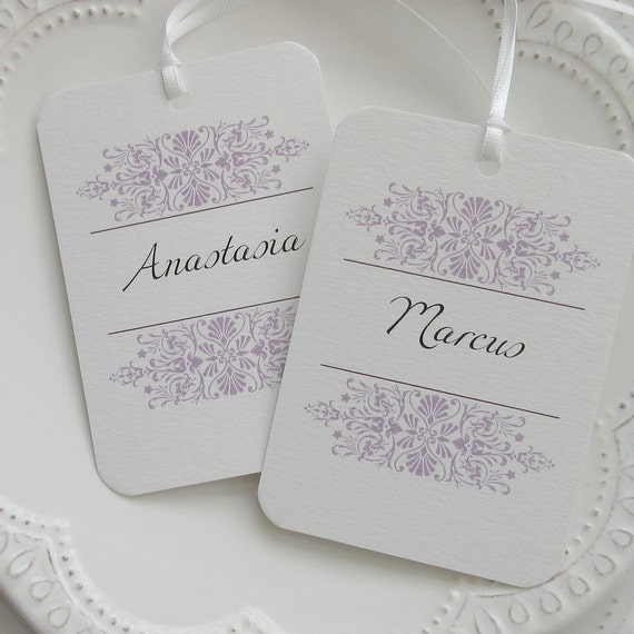 Wedding Place Cards Wedding Name Tags Placecards Place Setting. Wedding Pictures Pakistani. Wedding Invitation Photography Ideas. Perfect Wedding Songs. Affordable Wedding Photographers Northern Va. Wedding Suits Kettering. Outdoor Wedding Reception Edmonton. Planning Wedding Food. Cheap Wedding Photography Newcastle