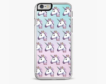 UNICORN iPhone 6 / 6S Case, iPhone 6 / 6S Plus Case - Cell phone case