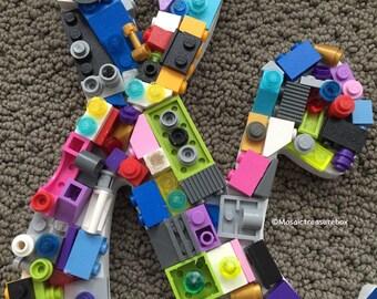 Custom LEGO &