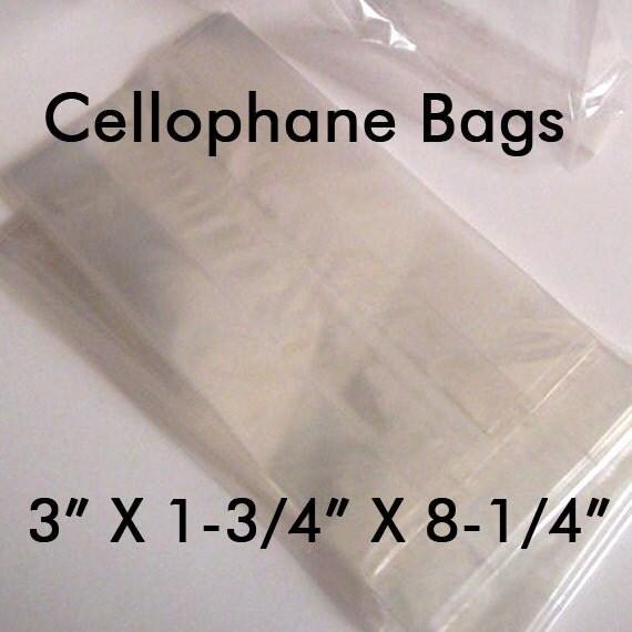 Wedding Favor Bags Cellophane : BagsCello BagsFood GradeWedding Favor BagsParty Favor Bags ...