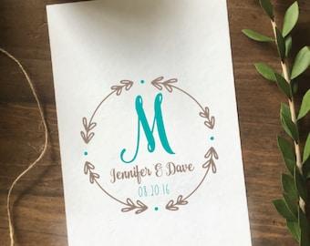 Wedding Logo Design, Custom Wedding Logo, Wedding Branding, Small Business Branding And Marketing