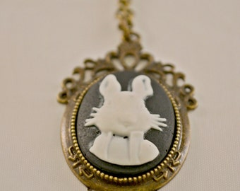 mad hatter jewelry etsy