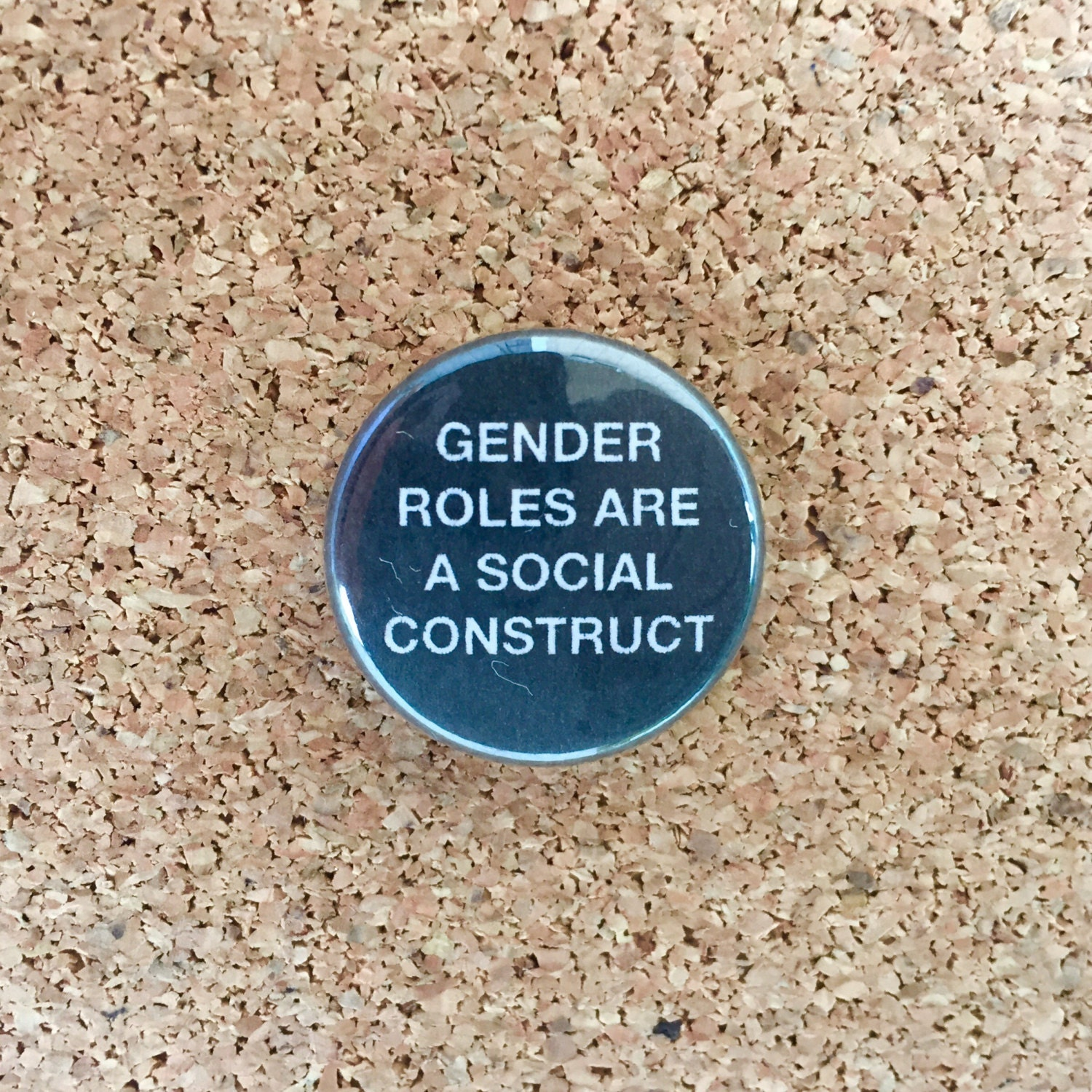 social construction in forming gender roles Social construction - gender - tennessee williams - eugene o´neill - feminist   stereotypes in this essay when examining socially constructed gender, there are   feminist theories argue that women are also formed by other structures.