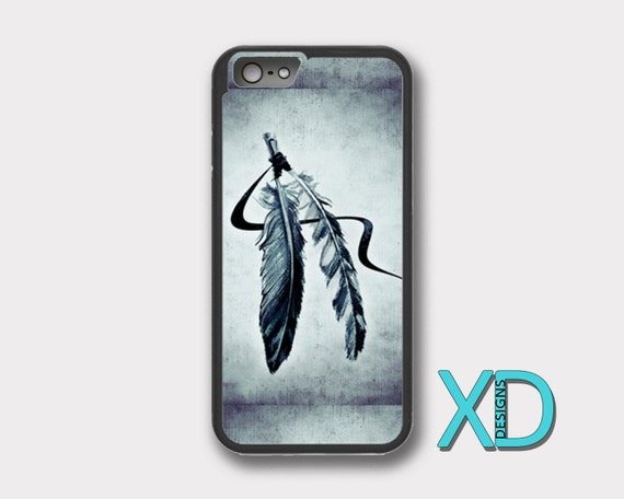 16 Luxury Pubg Wallpaper Iphone 6: Feather IPhone Case Native American IPhone Case Feather