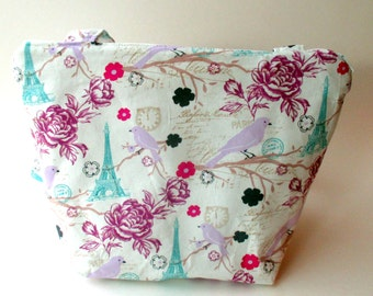 Insulated Lunch Bag, Kids Lunch Bag, School Lunch Bag, Washable Bag, Lunch Tote, Insulated Bag,