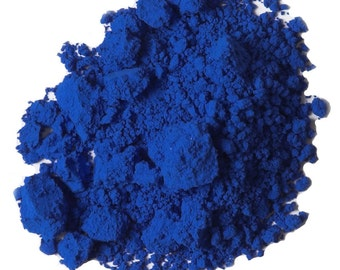 Iron Oxide, Soap Colorant, Soap Dye, Bath Bomb Supplies, Soap Supplies, Soap Making, Mica Pigment, Mica Powder, Mica Flakes, Mica Sample Set