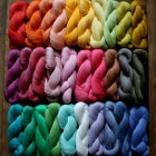 YarnStories