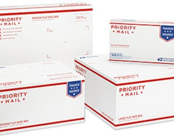 Upgrade to Priority 2-3 Day Shipping - for decks of cards