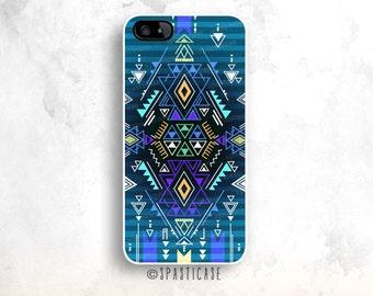 iPhone 6S Case, iPhone 5S Case, Geometric Aztec iPhone 5 Case, iPhone 6S Case Aztec, iPhone 6 Plus Case, Aztec iPhone 6 Case Aztec iPhone 5C