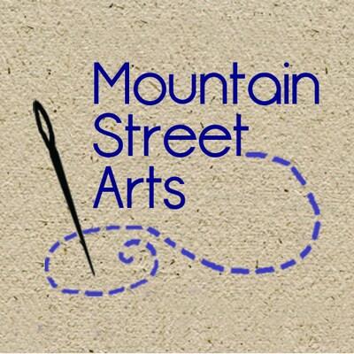mountainstreetarts