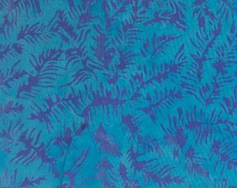 Majastic Batiks  D315W