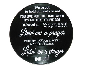 JOE - LOVER'S PRAYER LYRICS - SongLyrics.com