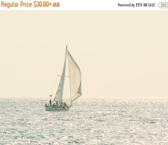 Sale lake michigan sailing fine art photography by for Beach house designs south haven mi
