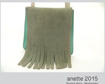 Handbag Annette