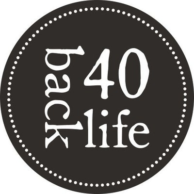 back40life