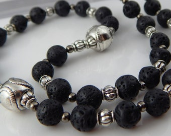 BASEBALL Rosary Sport Rosary First Communion Rosary Beads Confirmation Gift Religious Gift Godparent Gift Boy Rosary